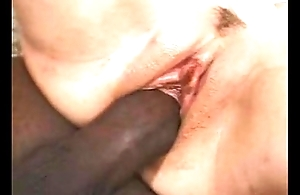 The Best Porn Collection: Gwen Summers and Lexington Steele