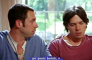 shortbus subtitulada   espa&ntilde_ol - Ingles - bisexual,comedia,cultura alternativa