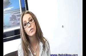 jenna haze secretary s girlfriend chapter 3 - Blowjob mating pellicle