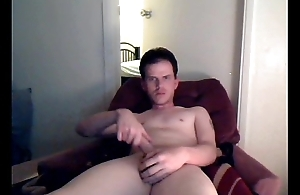 Connect with Kevin Jacks absent for me in the sky cam - Video 3