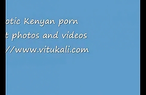 vitukali.com