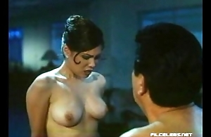 Glydel Mercado-Mister Mo Lover Ko[MFSoftcoremovie:allhotmovie.blogspot.com] -1