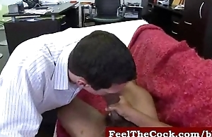 Monster Blacklist GAY cock fucking straight guys video-02