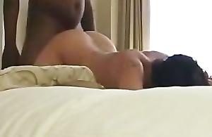 Milf Veronica Ebony Cock Pounded black ebony cumshots ebony swallow interra