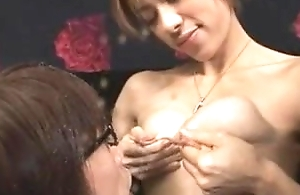 Lactation With the addition of Breastfeading At the end of one's tether Spyro1958 asian cumshots asian swallow japan