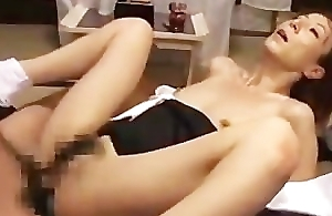 Japanese Widow oriental cumshots oriental pay off japanese chinese