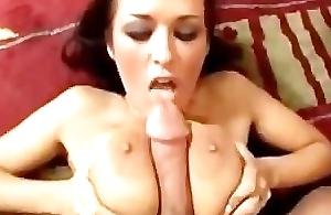 Fabulous Boobjob latina cumshots latin swallow brazilian mexican spanish