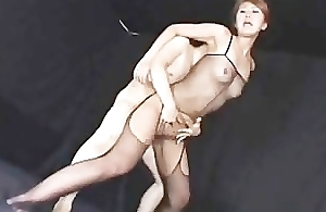 Japanese Tall Woman 2 asian cumshots asian swallow japanese chinese