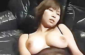 Uncensorded Japanese Amateur Sex oriental cumshots oriental go for japanese chin