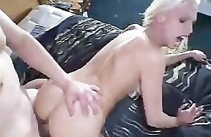 creampie sluts