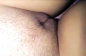 cameltoe pussy