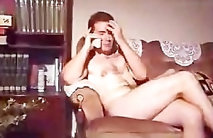 German Prego And Shagging Movie #-by Psychiater pregnant preg prego preggo