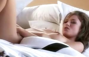 Malena Morgan - 4.