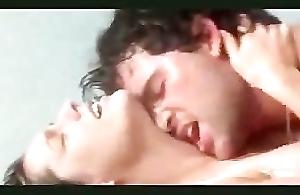 Kelly Brook Sex Scene detach from Survival Island