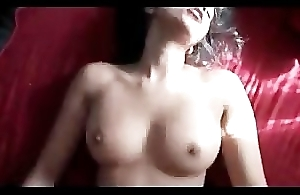 Fucking an Indian godess