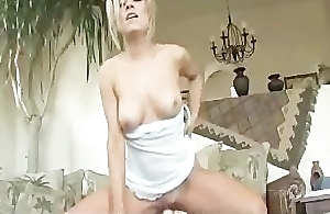 Jodie amateur sexy tits babes full movies