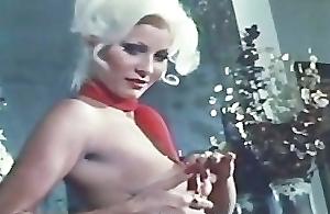 Porn Brass hats John Holmes fucking sexy SEKA