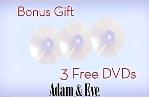 adam eve, SOURCE OFFER CODE for Vibrators,Dildos,Sex toys coupled with Fre
