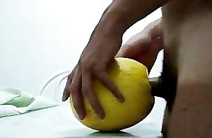 Fucking Along to Melon