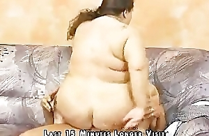 BBW INDIAN Gentlefolk