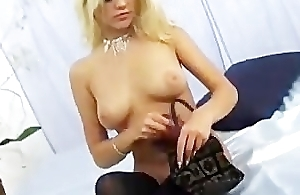 Horny housewives part 2