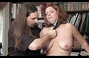 Godivaâ??s Bad BDSM Phase