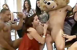 Out Of Control Cum Sucking Sluts