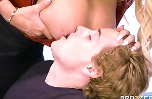Brazzers omnibus connected with titanic interior and pest rides student beyond everything her chiffonier