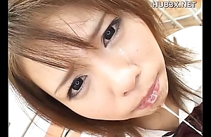 Japanese Porn072 04