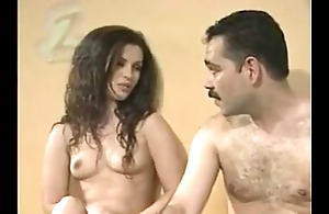 Turkish Porn