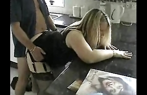 uk whore visits a house be beneficial to a quickie