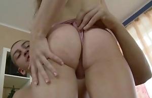 katelyn - anal virgins - best vid ever