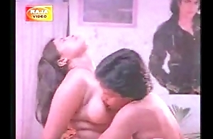 Hot Mumbai Girls in India Sue Amber- 09892814457