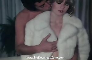 La FrÃ__gida Y La Viciosa (1981) Bracket 1