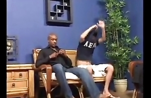 Seducing A Black Old man (dads-lap.blogspot.com)