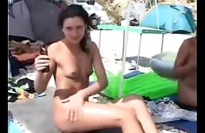 Teens Nude Nudist Beach Voyeur Ass Love tunnel Interior