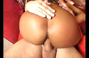Marie Luv - Sexual congress And Submission