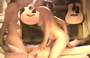 Great amateur threesome   Redtube Free Amateur Porn Videos, Array Movies  Clips